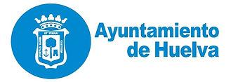 Logo-Ayuntamiento-Huelva.jpg