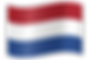 netherlands-flag-waving-medium.png