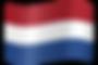 netherlands-flag-waving-medium.png