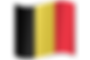 belgium-flag-waving-medium.png