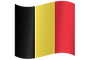 belgium-flag-waving-medium.png