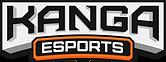 Kanga_Text_Logo.png