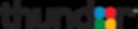 THUNDER_Logo.png