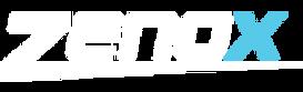 zenox_logo_195x.png
