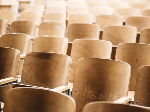 21st Century College Courses