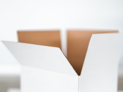 Outside the Box: Using Resources Beyond Your Desk