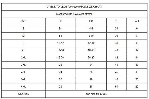 Updated chart.JPG