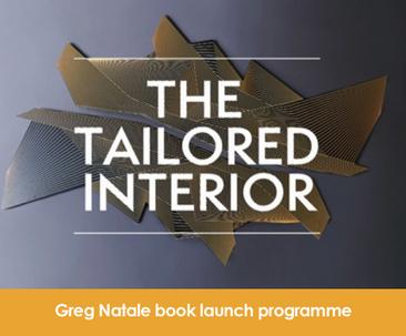 Tailoring a beautiful launch