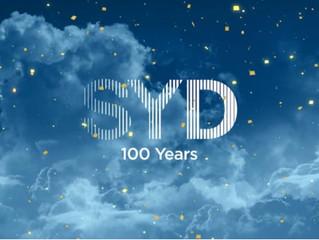 A Centenary programme worth celebrating