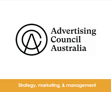 Building business for ad sector