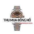 THUMUADONGHO1.png