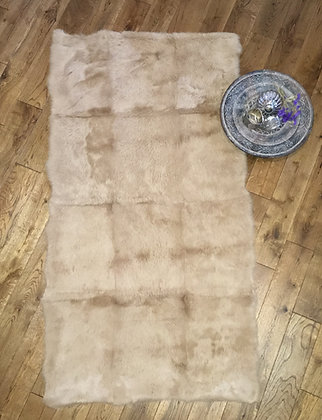 Sand Plate