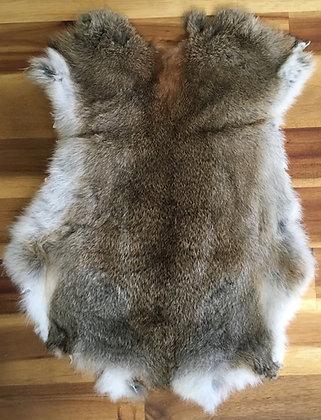 1x Wild Meadow Fur Pelt