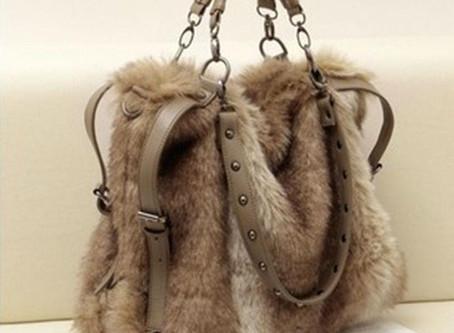 Reap the Luxurious Benefits of Rabbit Fur