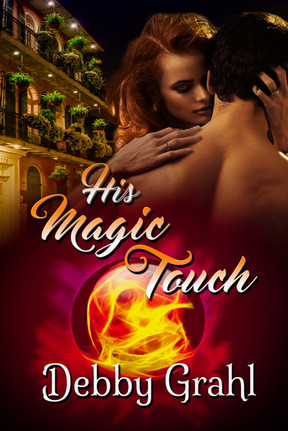 HisMagicTouch_w12519_750%20(2).jpg