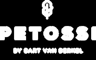 Logo Petossi_wit.png