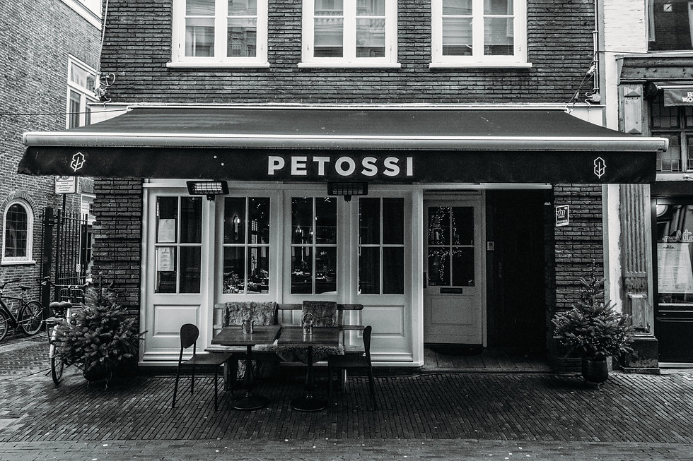 Petossi_TweedeSessie-86.jpg