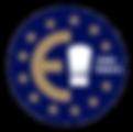 ET-logo-voor-2010-2.png