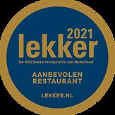 Sticker-aanbevolen-Lekker500-2021.png