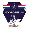 noordzeevis_uit_ijmuiden_petossi.jpeg