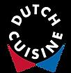Logo_DutchCuisine_1024.png