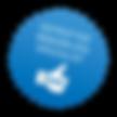 Guetesiegel_SMK_Blau_Email 1.png