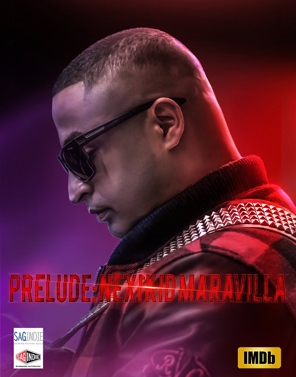 Prelude-2.jpg