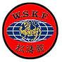 wskf-logo site.png