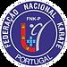 xLogo-FNKP-.png