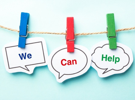 How to Help Charities in Need During Covid-19