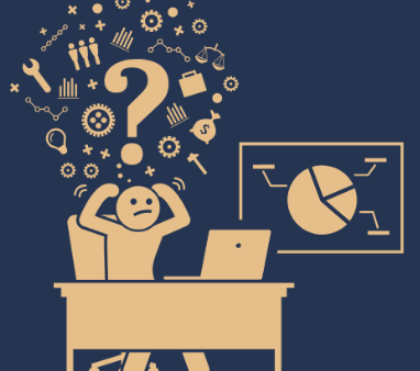 Feeling Overwhelmed About how to Grow your Business? If yes, then RPA is the Answer.