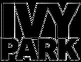 2-26877_open-ivy-park-logo-png-transpare