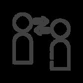 noun_face to face meetings_2843054.png
