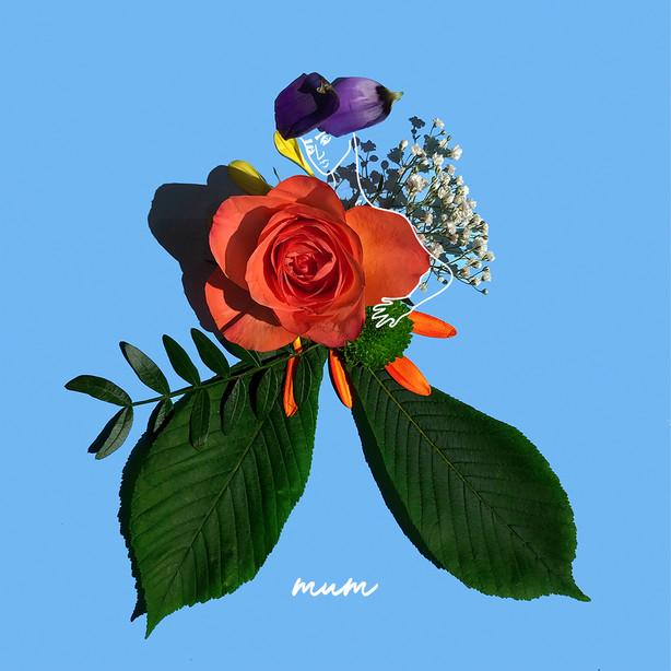 floom-alice-harrison-mum.jpg