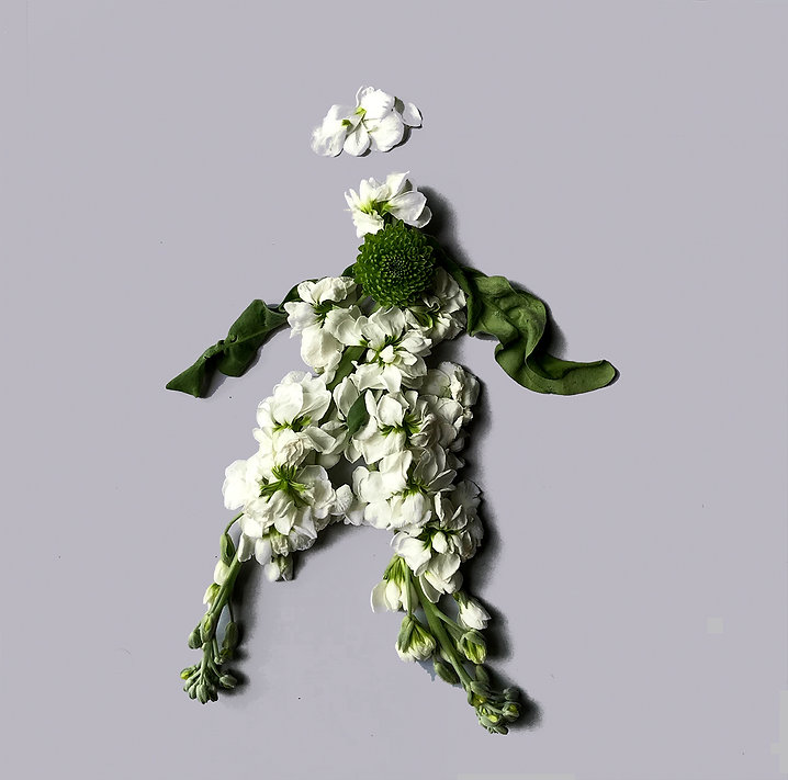 White flower Lady 1.jpg