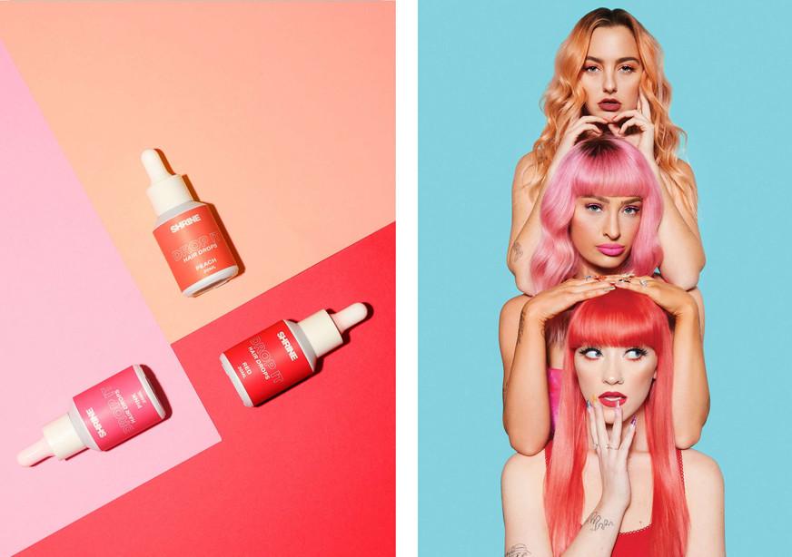 peach-pink-red-ecomm.jpeg