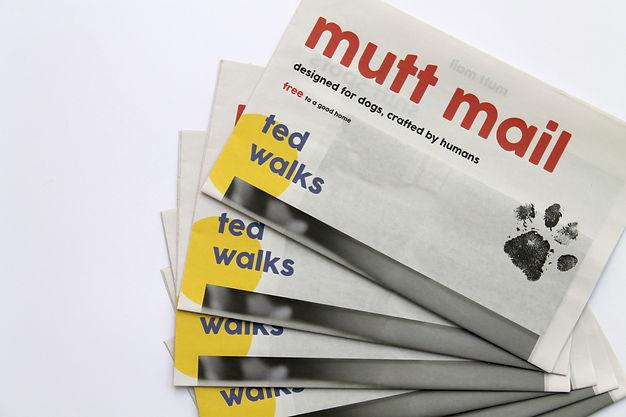 Mutt Mail.jpg