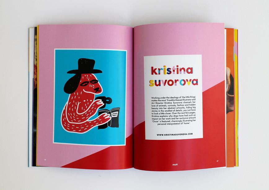 Kristina4.jpg