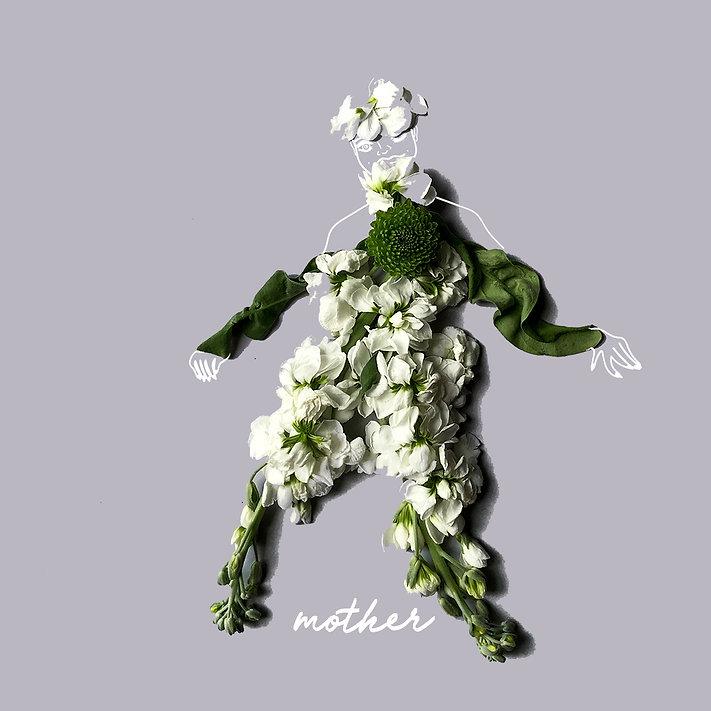 floom-alice-harrison-mother.jpg