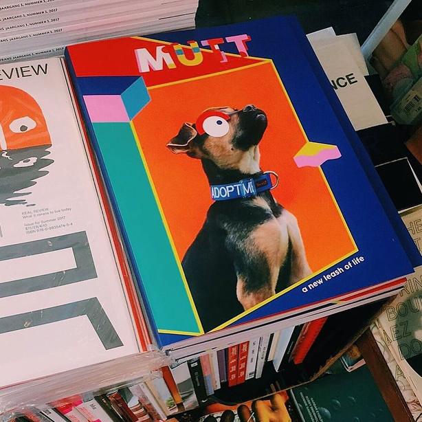 Mutt_Mag_Athenaeum_Nieuwscentrum_!.jpg
