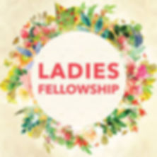 ladies fellowship.jpg