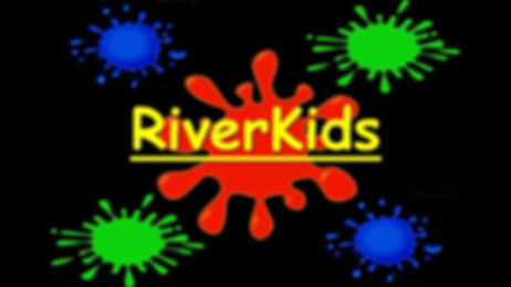 RiverKids Logo yellow.jpg