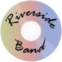 riverside band logo.png