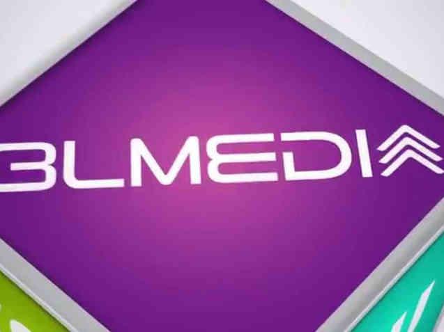 3L Media