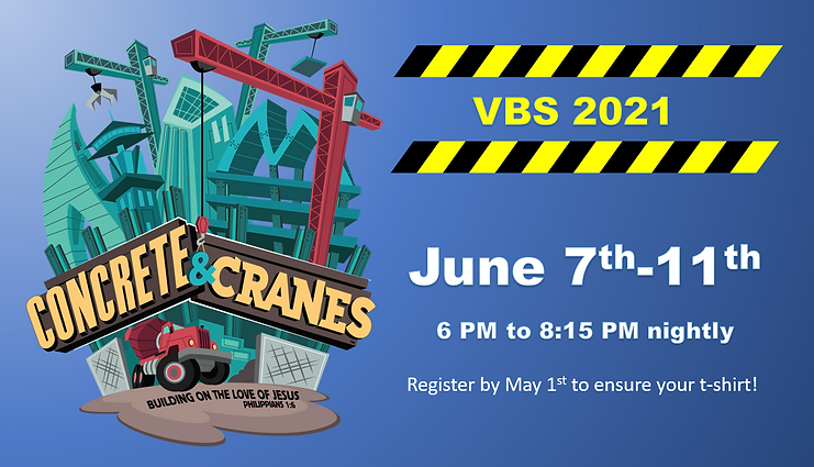 VBS2021Web.PNG
