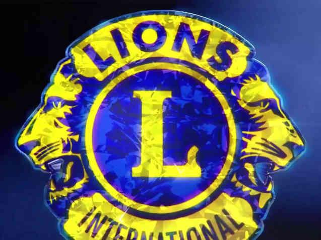 JJ Lions Club Dialysis Centre 柔佛再也獅子會洗腎中心