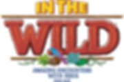 in the wild VBS 2019.jpg