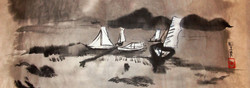 ships in shore.JPG