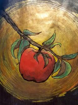 Apples Cover.jpeg
