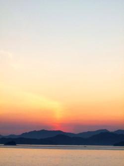 Sunset_Japan_by_r05km.jpg